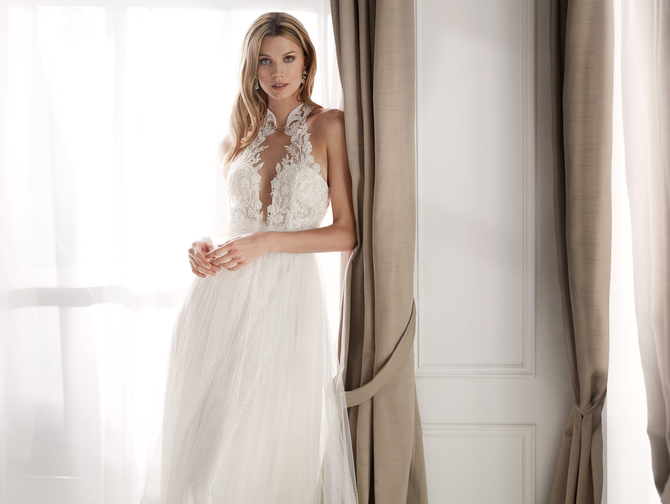 nicole-spose-NIA20421-Nicole-moda-sposa-2020-393