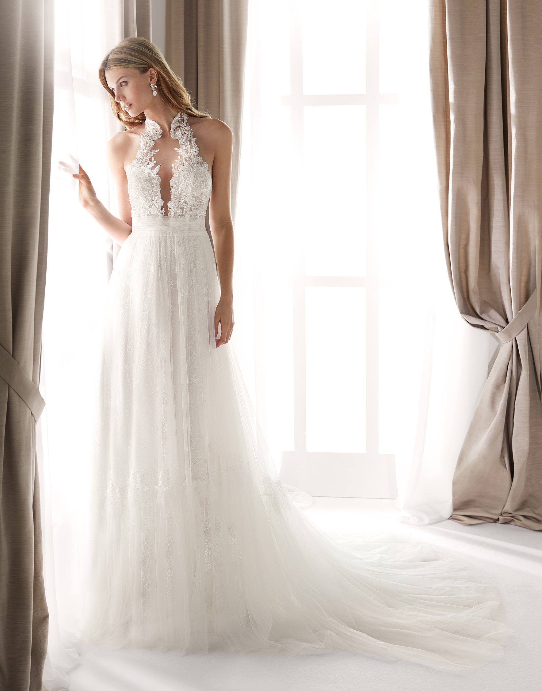 nicole-spose-NIA20421-Nicole-moda-sposa-2020-450
