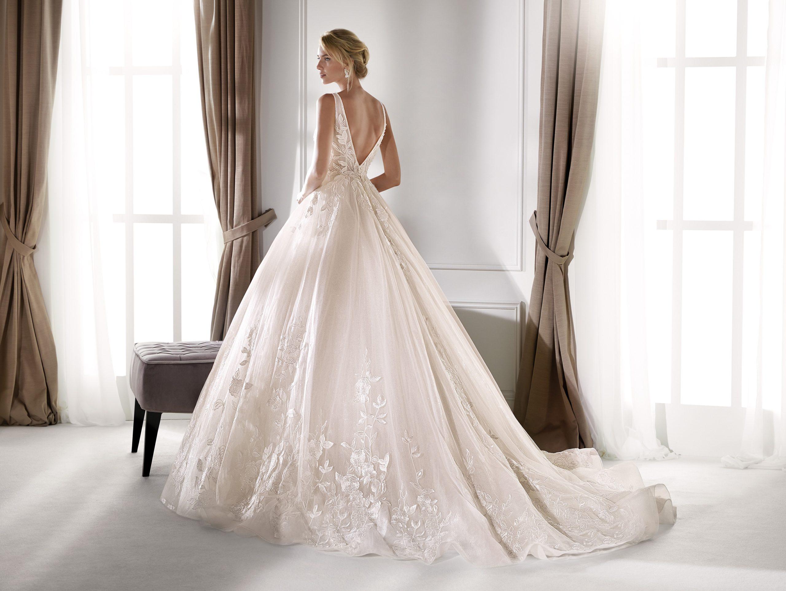 nicole-spose-NIA20541-Nicole-moda-sposa-2020-517