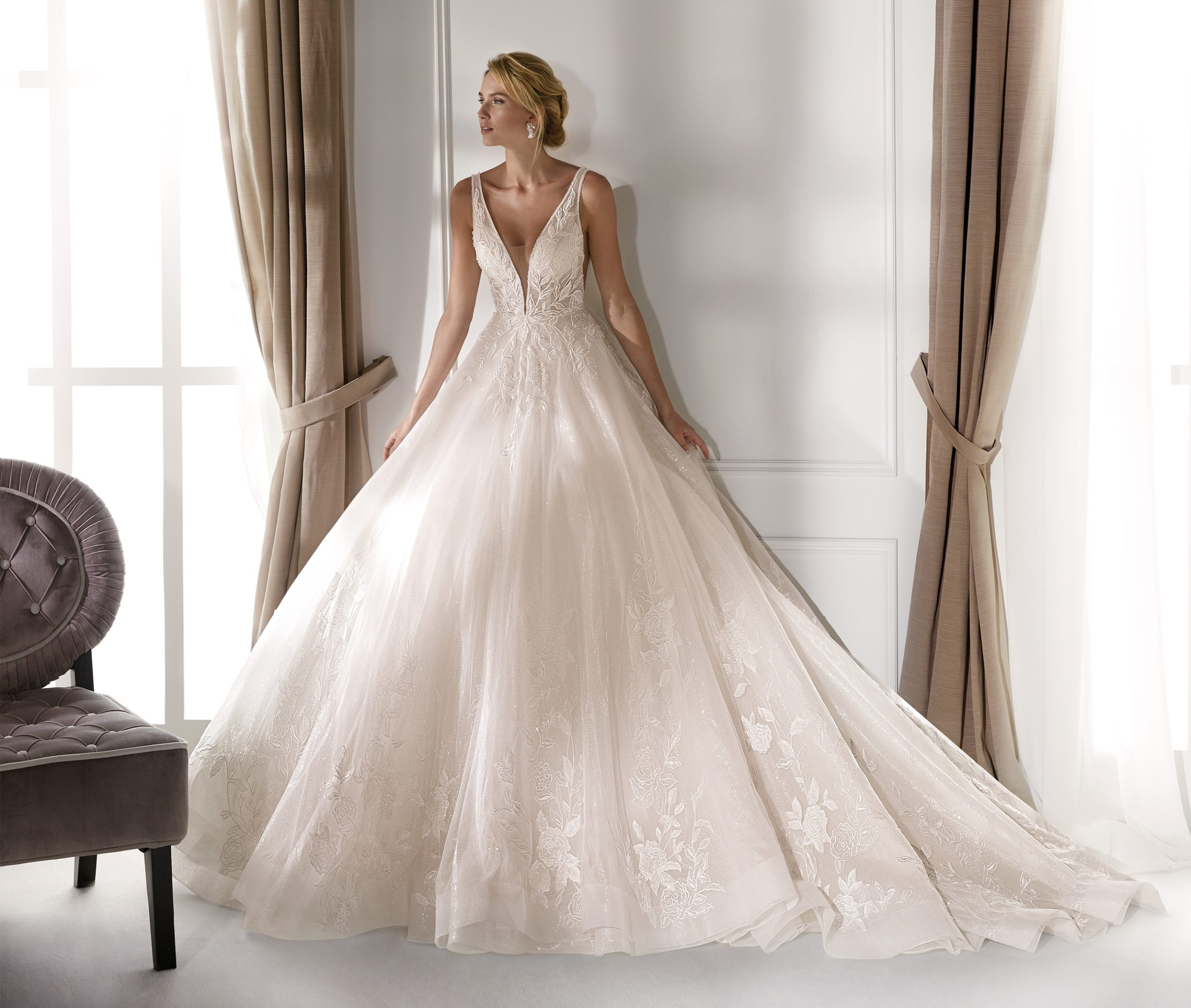 nicole-spose-NIA20541-Nicole-moda-sposa-2020-634