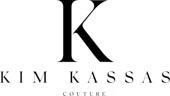 Kim Kassas Couture